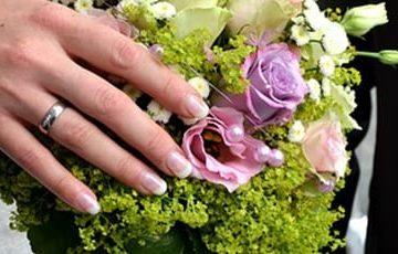 אימוץ הוצאות חתונה