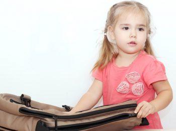 החופש הגדול כבר כאן: יד אליעזר פועלת למען הילדים