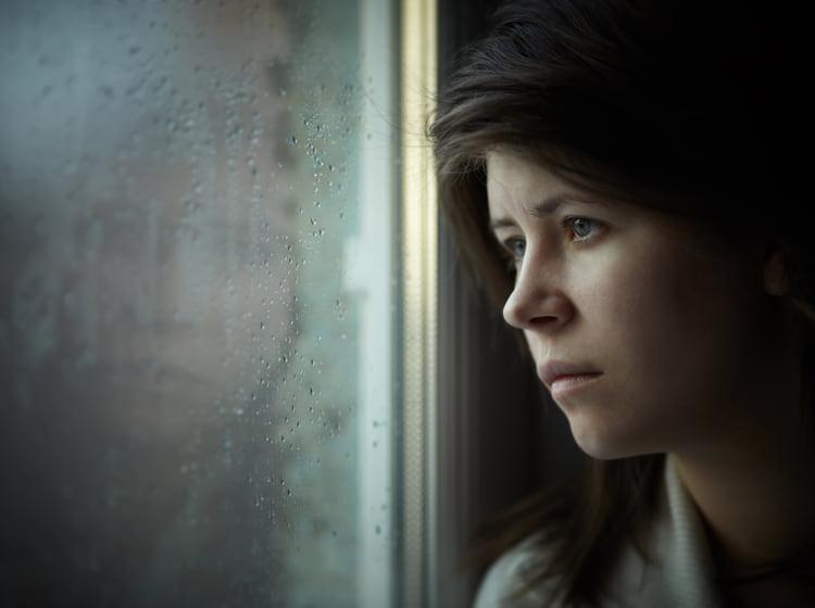 בצל משבר קורונה: תרומה לנזקקים – דווקא עכשיו