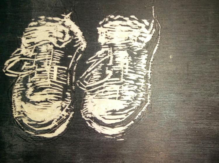 חלוקת נעליים ביד אליעזר: איך זה משפיע על הנזקקים שלנו?
